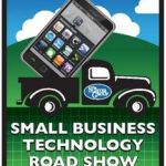 Small Business Technology Road Show Coming Soon!