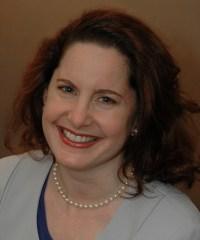 Nina Kaufman Esq.