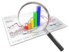 outsource accounting & bookkeeping orange county