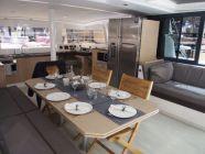 Catamaran-Charter-Greece-Bali-4.3-Yacht-Charter-Greece-20