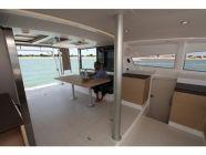 Catamaran-Charter-Greece-Bali-4.3-Yacht-Charter-Greece-9