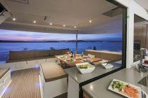 Catamaran-Charter-Greece-Saba-50-Yacht-Charter-Greece-7