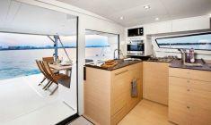 Bali-4.5-Catamaran-sailing-yacht-charter-Greece-11