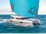 lagoon-42-fly-catamaran-sailing-yacht-charter-greece-13