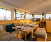 lagoon-42-fly-catamaran-sailing-yacht-charter-greece-2