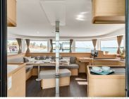 lagoon-42-fly-catamaran-sailing-yacht-charter-greece-7