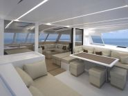 nautitech-open-46-fly-catamaran-sailing-yacht-charter-greece-12