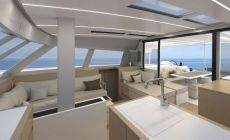 nautitech-open-46-fly-catamaran-sailing-yacht-charter-greece-5