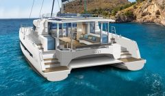 Catamaran-Charter-Greece-Bali-5.4-Sailing-Yacht-Charter-Greece-5