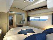 Catamaran-Charter-Greece-Fountaine-Pajot-Lucia-40-Sailing-Yacht-Charter-Greece-9