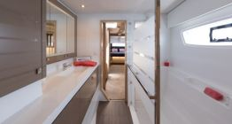 Catamaran-Charter-Greece-Fountaine-Pajot-Saona-47-Sailing-Yacht-Charter-Greece-12