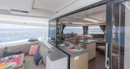 Catamaran-Charter-Greece-Fountaine-Pajot-Saona-47-Sailing-Yacht-Charter-Greece-19