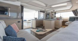 Catamaran-Charter-Greece-Fountaine-Pajot-Saona-47-Sailing-Yacht-Charter-Greece-20