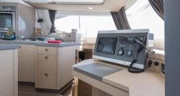 Catamaran-Charter-Greece-Fountaine-Pajot-Saona-47-Sailing-Yacht-Charter-Greece-21