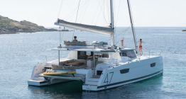 Catamaran-Charter-Greece-Fountaine-Pajot-Saona-47-Sailing-Yacht-Charter-Greece-24