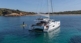 Catamaran-Charter-Greece-Fountaine-Pajot-Saona-47-Sailing-Yacht-Charter-Greece-29