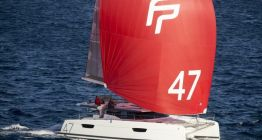 Catamaran-Charter-Greece-Fountaine-Pajot-Saona-47-Sailing-Yacht-Charter-Greece-3