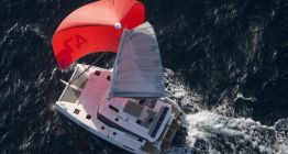 Catamaran-Charter-Greece-Fountaine-Pajot-Saona-47-Sailing-Yacht-Charter-Greece-4