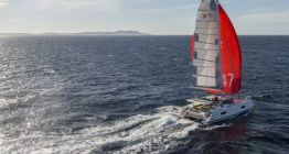 Catamaran-Charter-Greece-Fountaine-Pajot-Saona-47-Sailing-Yacht-Charter-Greece-6