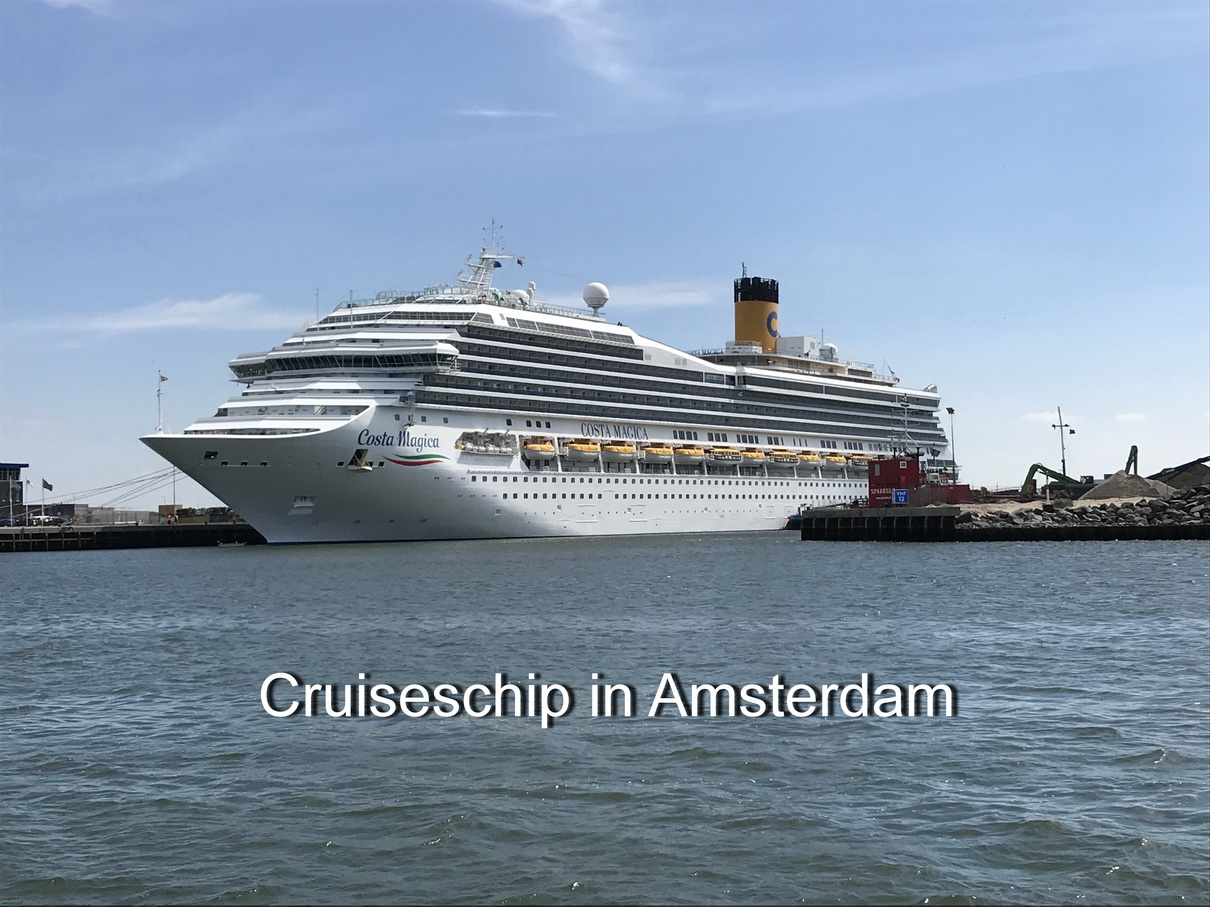 Amsterdam_CruisSchip_nl