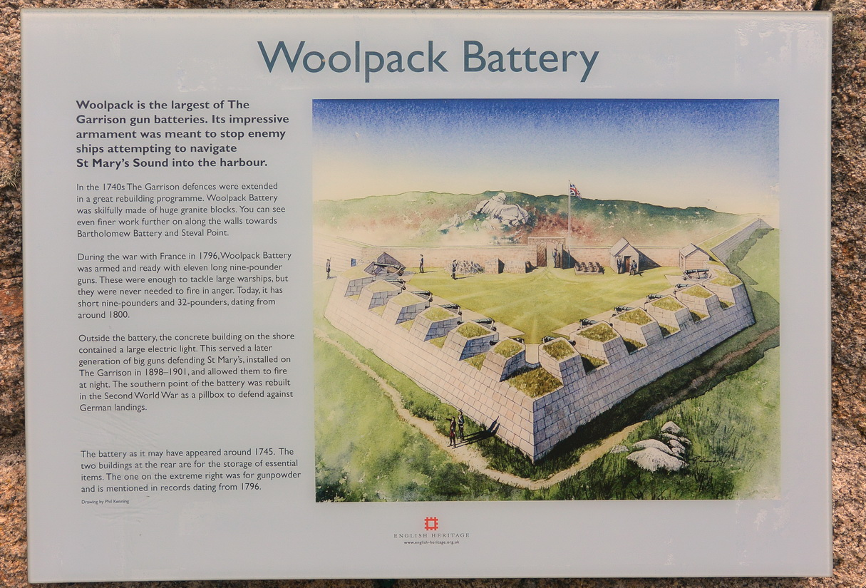 St.Mary's - Woolpack Battery1