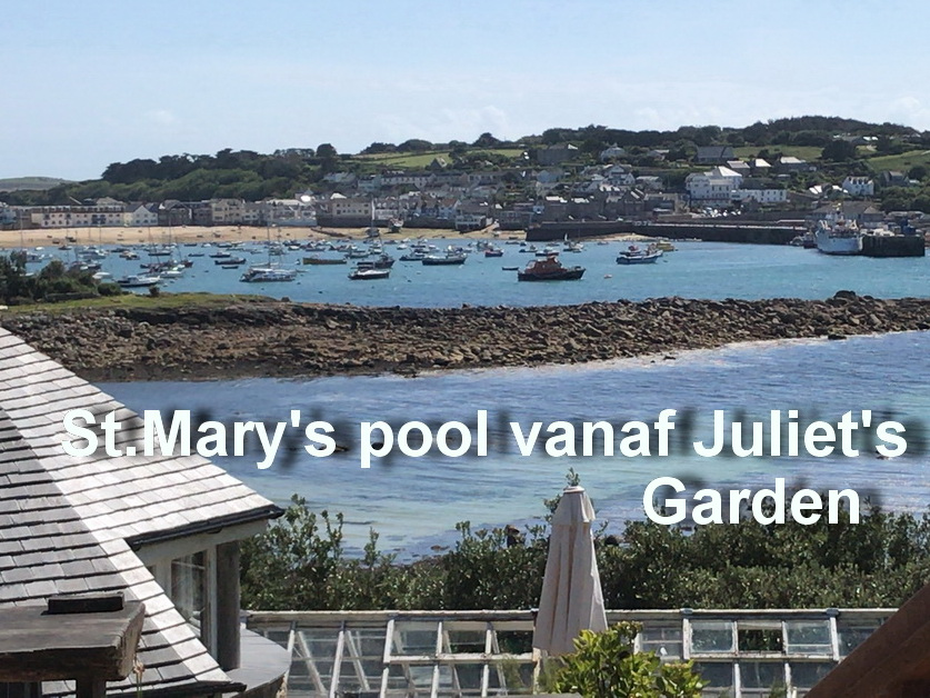 St.Mary's pool2