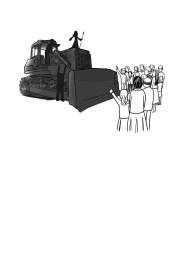 Page 174 - Bulldozer