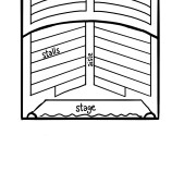 Page 42 - Theatre Diagram