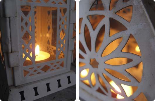 lanterne.jpg