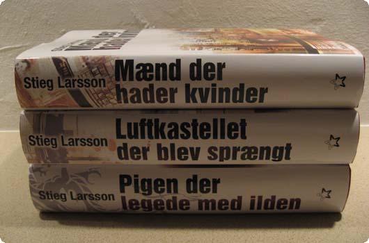 stieg_larsson.jpg