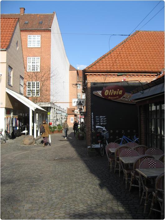 Cafe_Olivia1.jpg