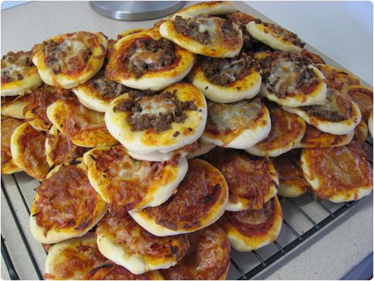 minipizza2.jpg
