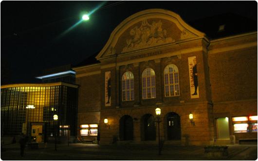 odense_teater.jpg