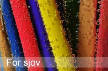 For_sjov