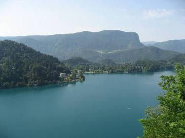 Slovenien1