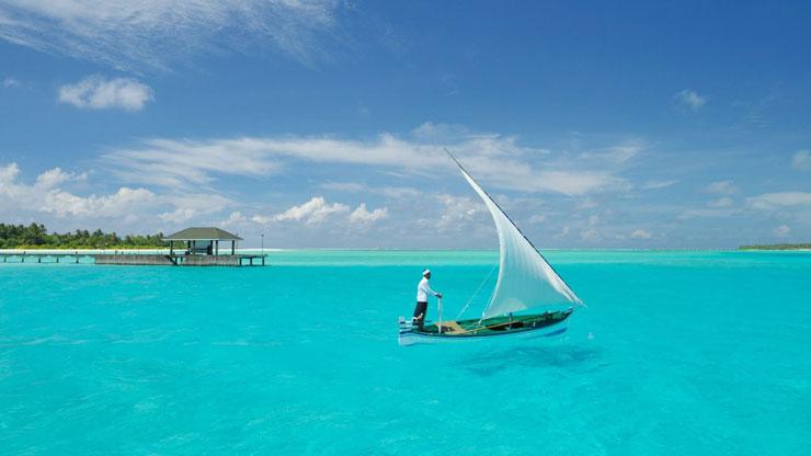 Maldiverne1