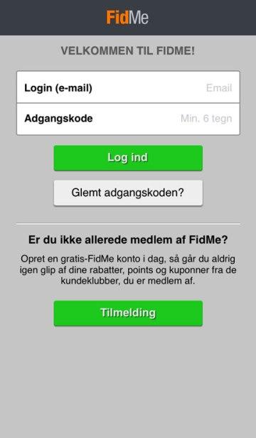 FidMe1
