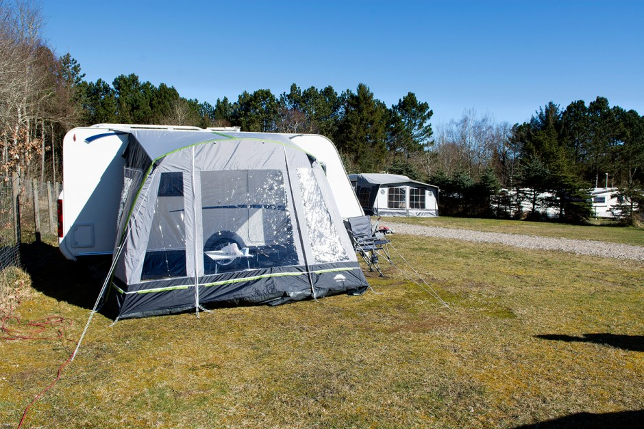 Dokkedal Camping_040415_023