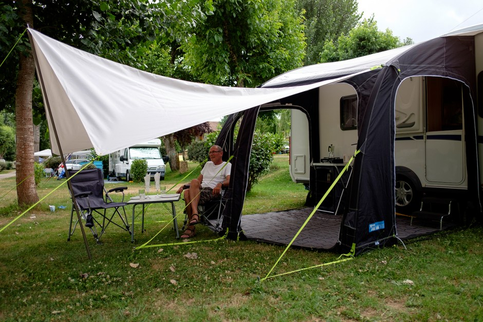 kampa-ace-air-300_020-copy