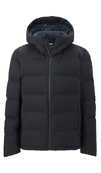 uniqlo_seamless_down_parka