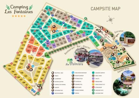 Plan-Camping-2016_en copy