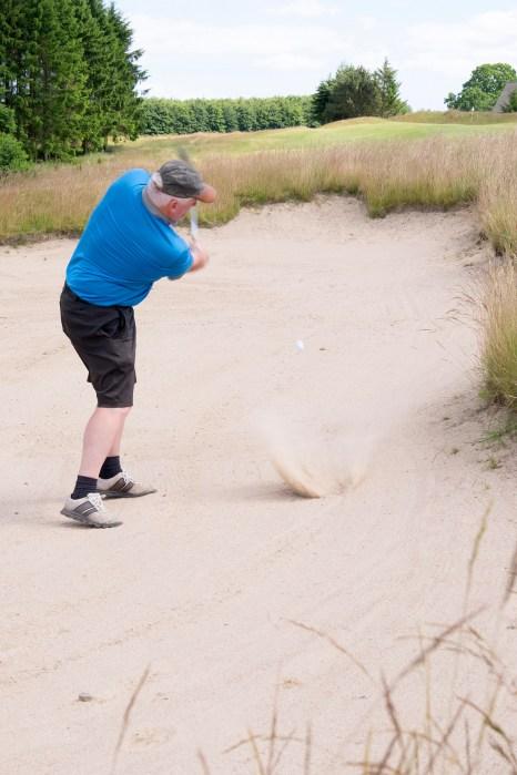 Golf_20170620_003