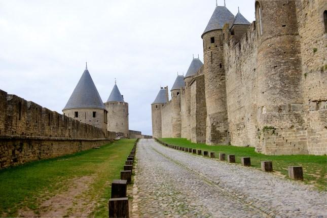 Carcassonne_20170711_006 copy
