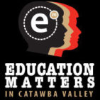 educationmatters_tile_image