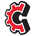 C_Gear_Logo_Favicon