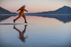 Everyday Astronaut Tim Dodd Photography