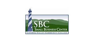 CVCC Small Business Center image