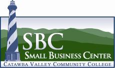 SBC logo artwork