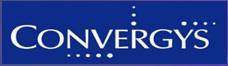 Convergys Logo Artwork