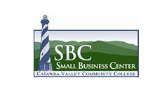 CVCC SBC Logo